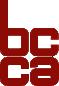BC Construction Association Logo